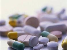 Аптеки Партизанска