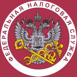 Налоговые инспекции, службы Партизанска