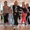 Школы танцев в Партизанске