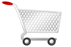Нарек - иконка «продажа» в Партизанске